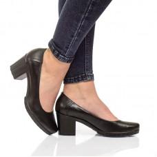 Женские туфли SM1501