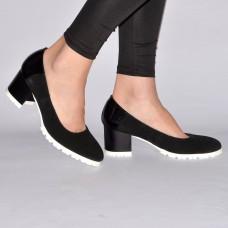 Женские туфли SM1502