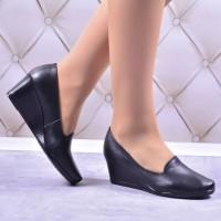 Женские туфли 01550SM