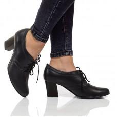 Женские туфли SM1634