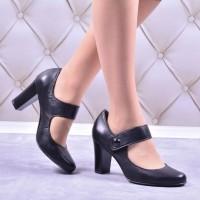 Женские туфли 01810SM
