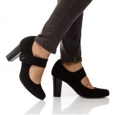 Женские туфли SM1810
