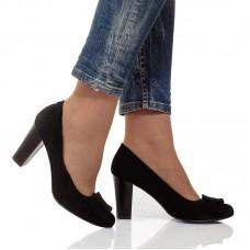 Женские туфли SM1829