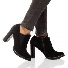 Женские ботинки 02904SM