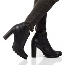 Женские ботинки 02905SM
