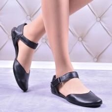 Женские туфли SM3129чк