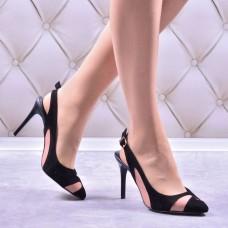 Женские туфли 03901.23SM
